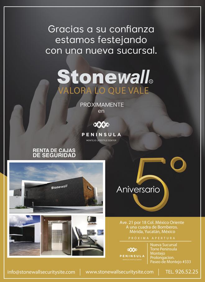 5to-aniversario-STONEWALL-alta-30.66-cms-alto-22.32-04