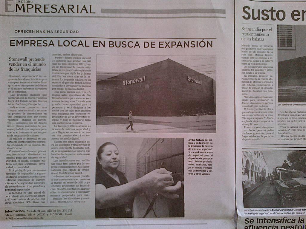 Mérida-20121203-00399