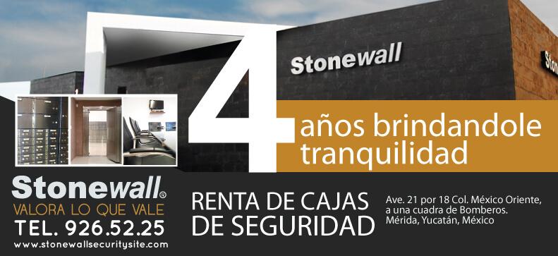 Stonewall_4aniversario_27.90-x-12.80-V2